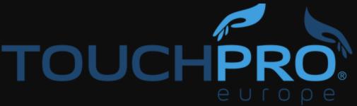 touchpro europe